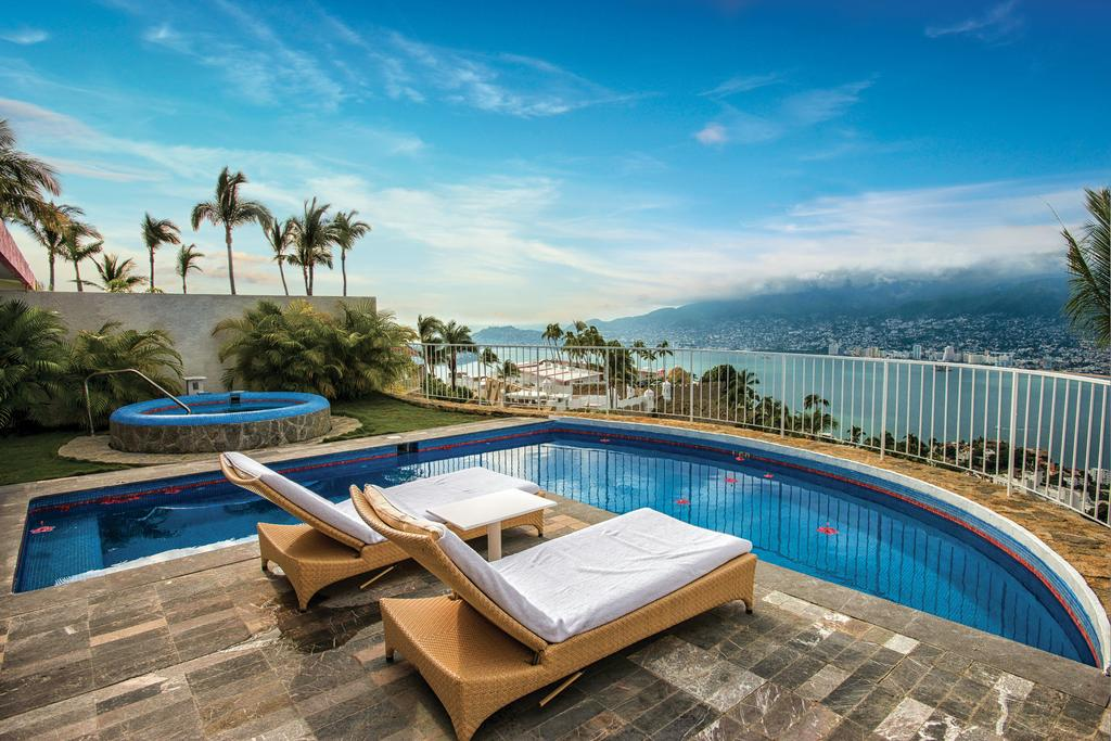 an introduction to the essay on the topic of vacation in acapulco mexico Narrative essay vacation beach: an introduction to the essay on the topic of vacation in acapulco mexico where to go for a vacation:.